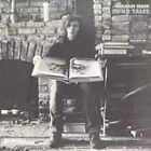 Wild Tales by Graham Nash (CD, Nov-1988, Atlantic (Label))