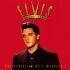 CD: Elvis Presley - From Nashville to Memphis (The Essential 60's Masters, 1993... Elvis Presley, 1993