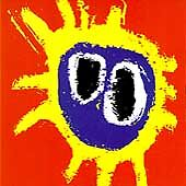 Primal Scream - Screamadelica GOOD CONDITION SHIPPED FROM UK