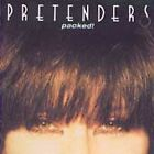 Pretenders - Packed (2000)