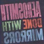 Aerosmith - Done with Mirrors (1991)