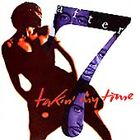 Takin' My Time by After 7 (Cassette, Aug-1992, Virgin)
