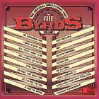 Original Singles, Vol. 1 (1965-1967) by The Byrds (CD, Oct-1990, Columbia (USA))