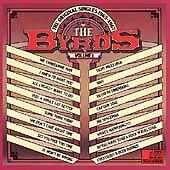 Byrds, Original Singles 1965-1967, Excellent