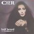 CD: Half Breed by Cher (CD, Apr-2001, Laserlight)