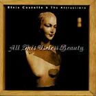 Elvis Costello - All This Useless Beauty (2000)