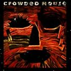 Crowded House - Woodface (1991)