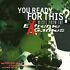 CD: You Ready for This? Music from the Extreme Games by Various Artists (CD, Ju...