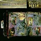 Hips and Makers by Kristin Hersh (CD, Feb-1994, Sire/Reprise)
