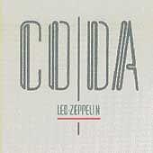 LED-ZEPPELIN-Coda-Remastered-CD-NEW