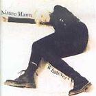 Aimee Mann - Whatever (1996)