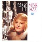 Jazz Import CDs Peggy Lee