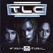TLC-FanMail-Parental-Advisory-1999