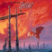 Meat-Loaf-Very-Best-Of-The-1998-2-x-CD
