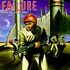 CD: Fantastic Planet by Failure (CD, Aug-1996, Warner Bros.)