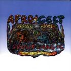 Volume 1 Sound Magic by Afro Celt Sound System (CD, Sep-1996, RealWorld/CEMA)