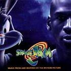 Soundtrack - Space Jam (Original )