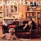 Suzzy Roche - Holy Smokes (1997)
