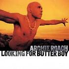 Archie Roach - Looking for Butter Boy (1997)