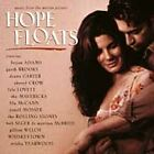 Hope Floats [Original Soundtrack] by Dave Grusin (CD, May-1998, Capitol)
