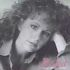 CD: For My Broken Heart by Reba McEntire (CD, Oct-1991, MCA (USA))