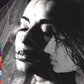 Sheila Chandra - Weaving My Ancestors' Voices - orig CD - RealWorld (Monsoon)