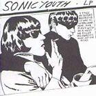 Goo by Sonic Youth (CD, Jun-1990, DGC)