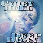 Carey Bell - Deep Down (1995)