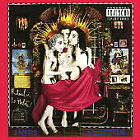 Jane's Addiction - Ritual de lo Habitual (Parental Advisory) [PA] (1995)