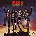 Kiss - Destroyer (1997)