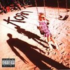 Korn 1994 Music CDs