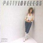 Honky Tonk Angel by Patty Loveless (CD, Jan-2003, Universal Special Products)