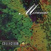 Various-Artists-Miramar-Collection-2-CD