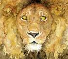The Lion and the Mouse by Jerry Pinkney (Paperback, 2011)