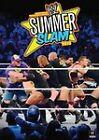 WWE: Summerslam 2010 (DVD, 2010)