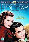 Holiday (DVD, 2006)