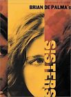 Sisters (DVD, 2000, Criterion Collection)