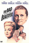 The Bad and the Beautiful (DVD, 2002) (DVD, 2002)