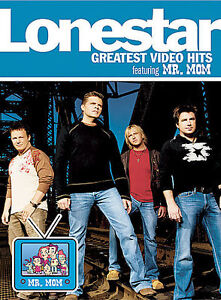 Lonestar-Greatest-Video-Hits-DVD-Lonestar