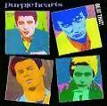 Beat That von Purple Hearts (2003)