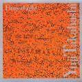 Finger Light von Y. Takahashi (2005)