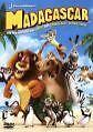 Madagascar (2006)
