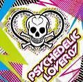 Psychedelic Lover 07 von Various Artists (2009)