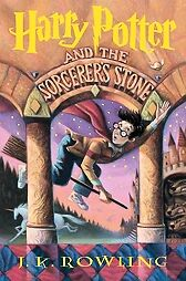 Harry-Potter-and-the-Sorcerers-Stone-by-J-K-Rowling-1998 ...