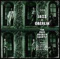 Jazz At Oberlin (OJC Remasters) von Dave Brubeck (2010)