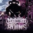 Invade von Within The Ruins (2010)