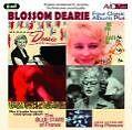 Four Classic Albums plus von Blossom Dearie (2009)