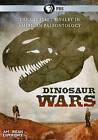 American Experience: Dinosaur Wars (DVD, 2011)
