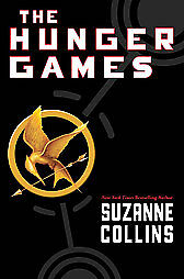 The-Hunger-Games-by-Suzanne-Collins-Hardcover-NEW