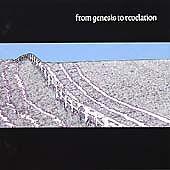 From-Genesis-To-Revelation-Genesis-Very-Good